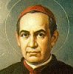 Parroquia San Antonio María Claret