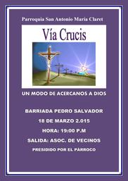 20150318_Viacrucis_PedroSalvador