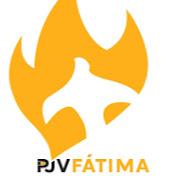 EquipoPJV Fátima